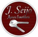 J. Seijo Agencia Inmobiliaria
